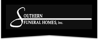 Southern Funeral Homes